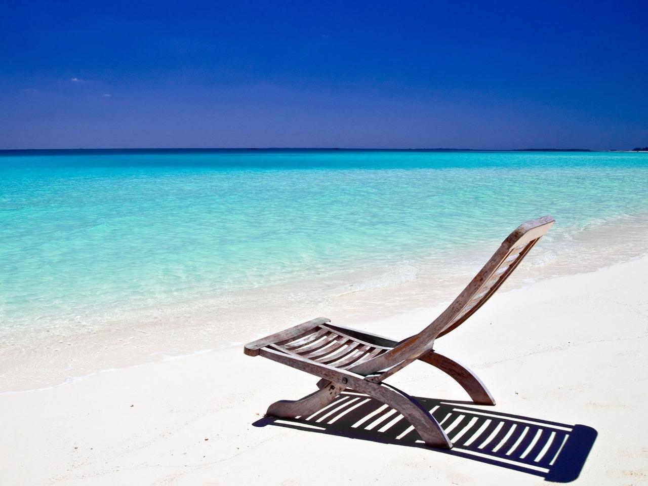 42956 скачать обои Пляж, Пейзаж, Море - заставки и картинки бесплатно