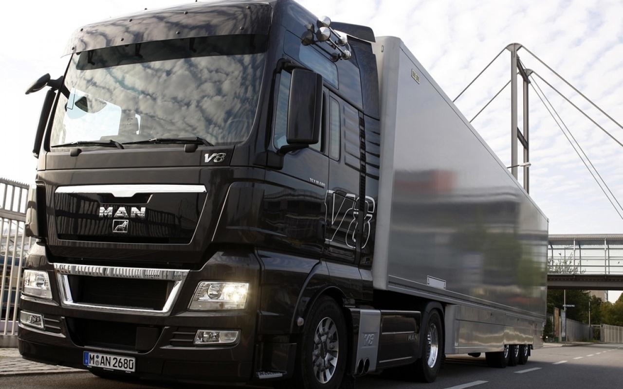 33525 免費下載壁紙 运输, 汽车, 卡车 屏保和圖片