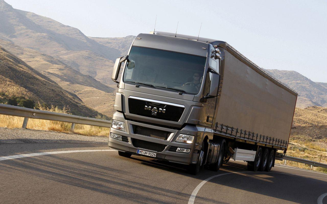 12462 免費下載壁紙 运输, 汽车, 卡车 屏保和圖片