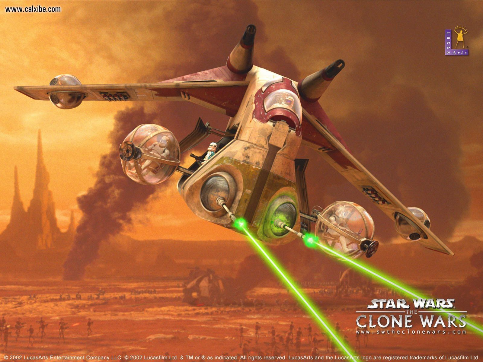 9983 Screensavers and Wallpapers Star Wars for phone. Download Cinema, Star Wars pictures for free