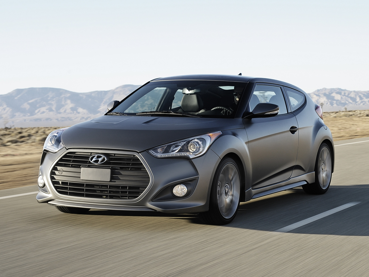 34930 Screensavers and Wallpapers Hyundai for phone. Download Transport, Auto, Hyundai pictures for free
