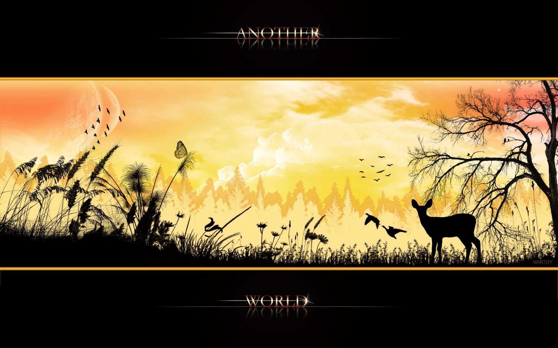 139414 free download Black wallpapers for phone, Vector, Picture, Drawing, Abstract, Animals Black images and screensavers for mobile