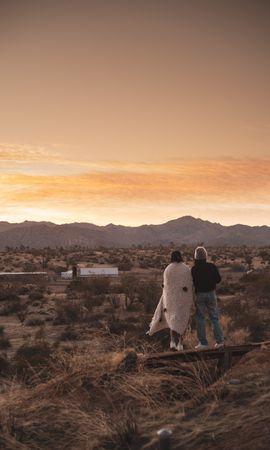 74940 скачать обои Разное, Люди, Природа, Горы, Пустыня, Пейзаж - заставки и картинки бесплатно