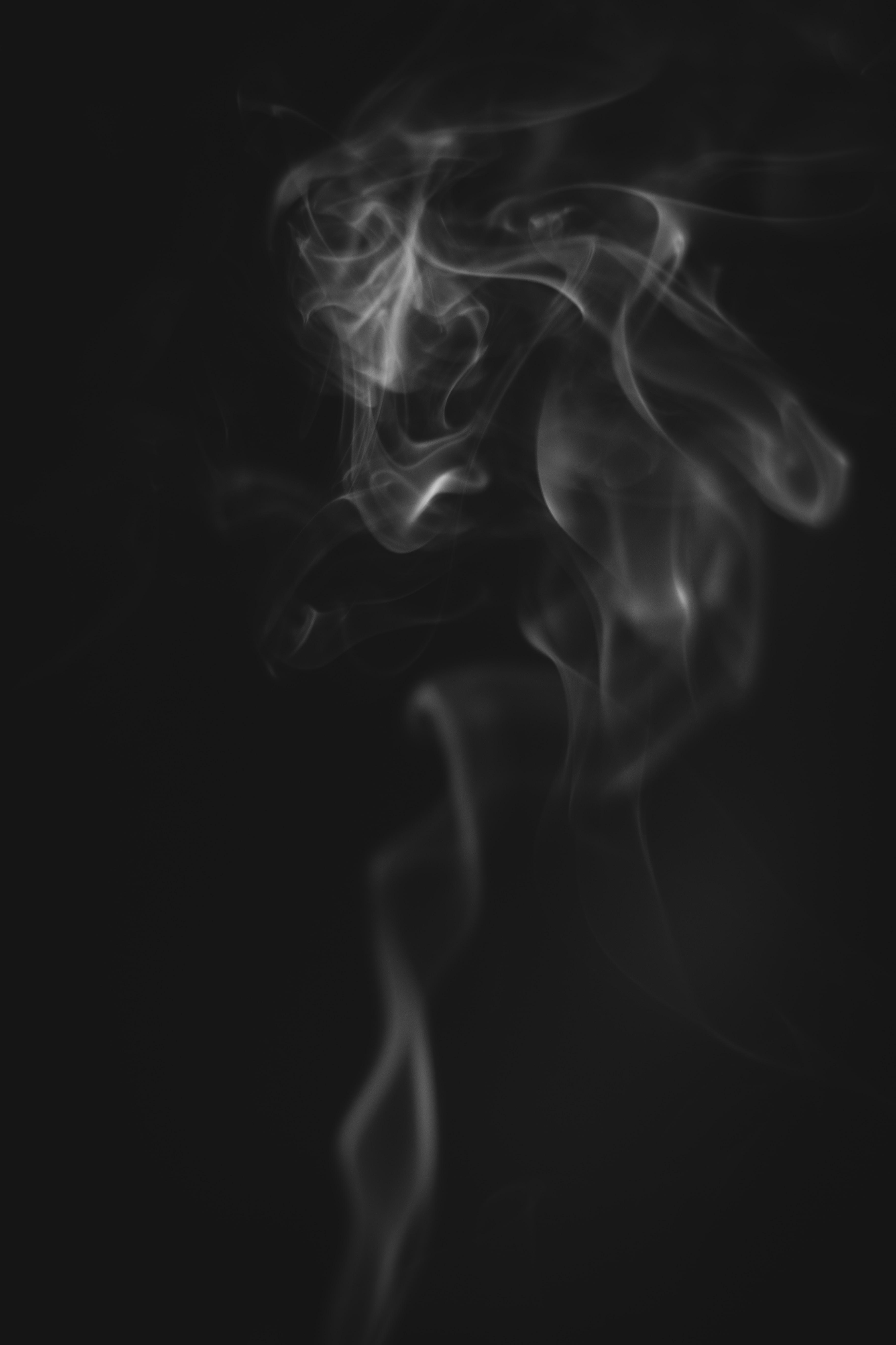 120939 免費下載壁紙 云, 云端, 体重, 星期四, 吸烟 屏保和圖片