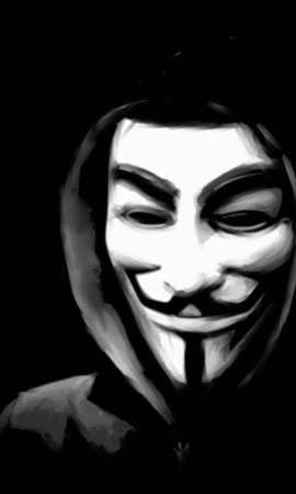 21917 download wallpaper Cinema, Art Photo, V For Vendetta screensavers and pictures for free