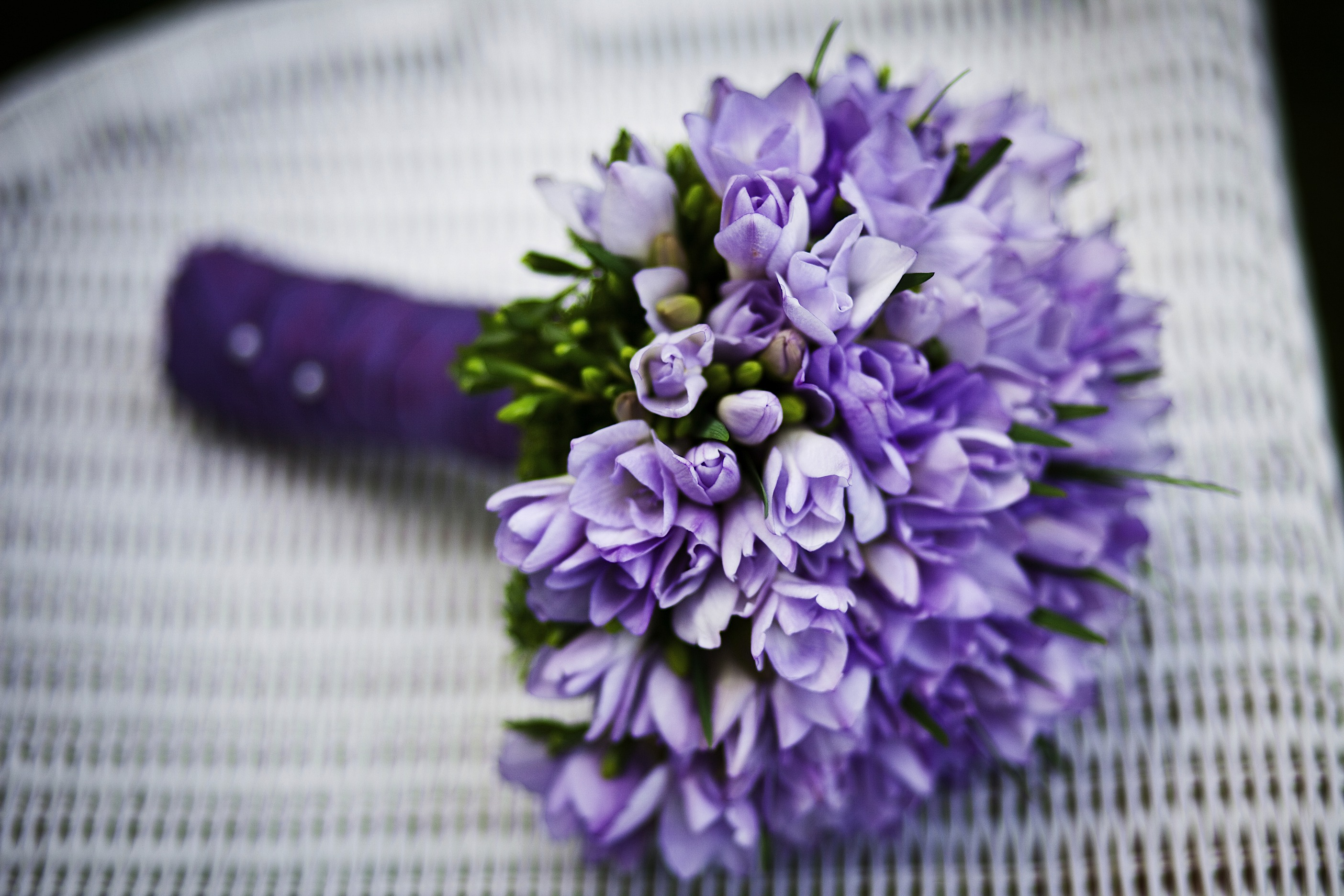 124036 Screensavers and Wallpapers Lilac for phone. Download Flowers, Lilac, Bouquet pictures for free