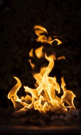 129304 завантажити шпалери Темні, Темний, Багаття, Вогонь, Полум'я, Горіння, Згоряння - заставки і картинки безкоштовно