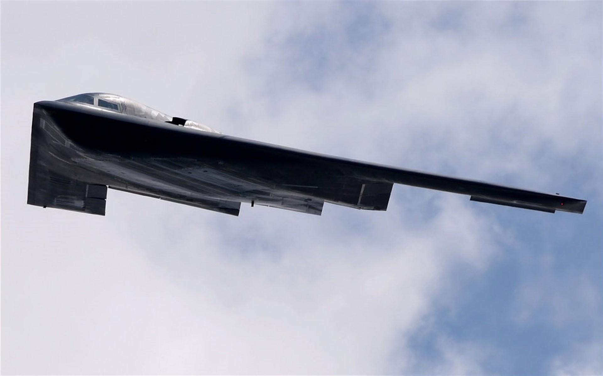 22867 скачать обои Транспорт, Самолеты, Стелс, Оружие - заставки и картинки бесплатно