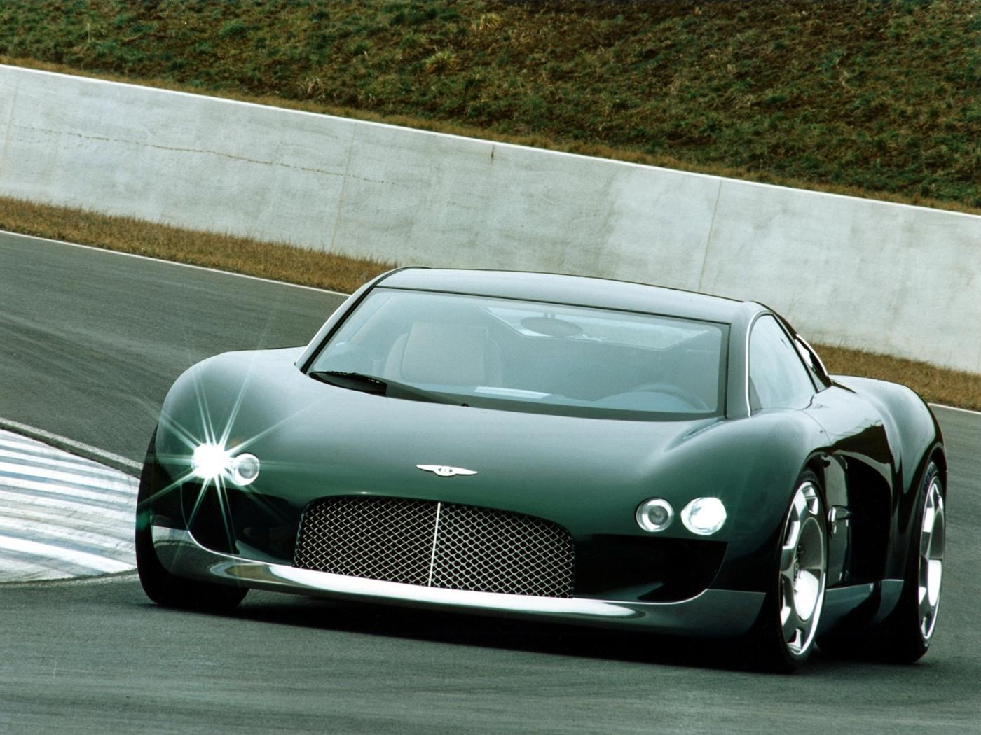 27147 скачать обои Транспорт, Машины, Бэнтли (Bentley) - заставки и картинки бесплатно