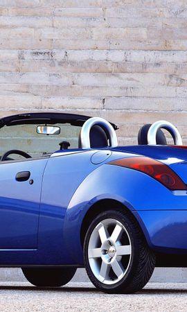 47443 скачать обои Транспорт, Машины, Форд (Ford) - заставки и картинки бесплатно