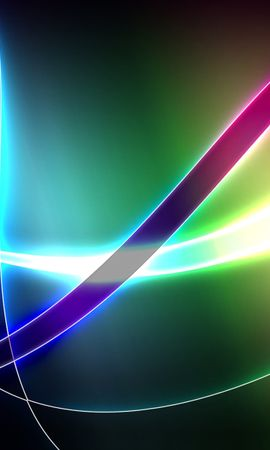 1263 download wallpaper Abstract, Background screensavers and pictures for free