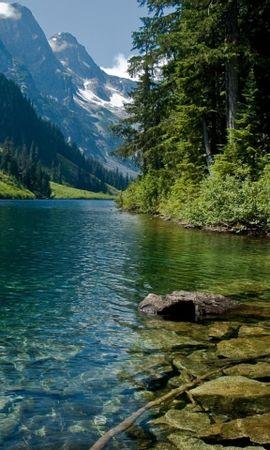 43197 завантажити шпалери Пейзаж, Природа - заставки і картинки безкоштовно