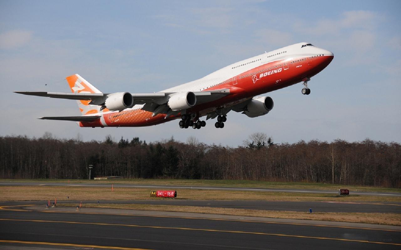 41847 скачать обои Транспорт, Самолеты - заставки и картинки бесплатно
