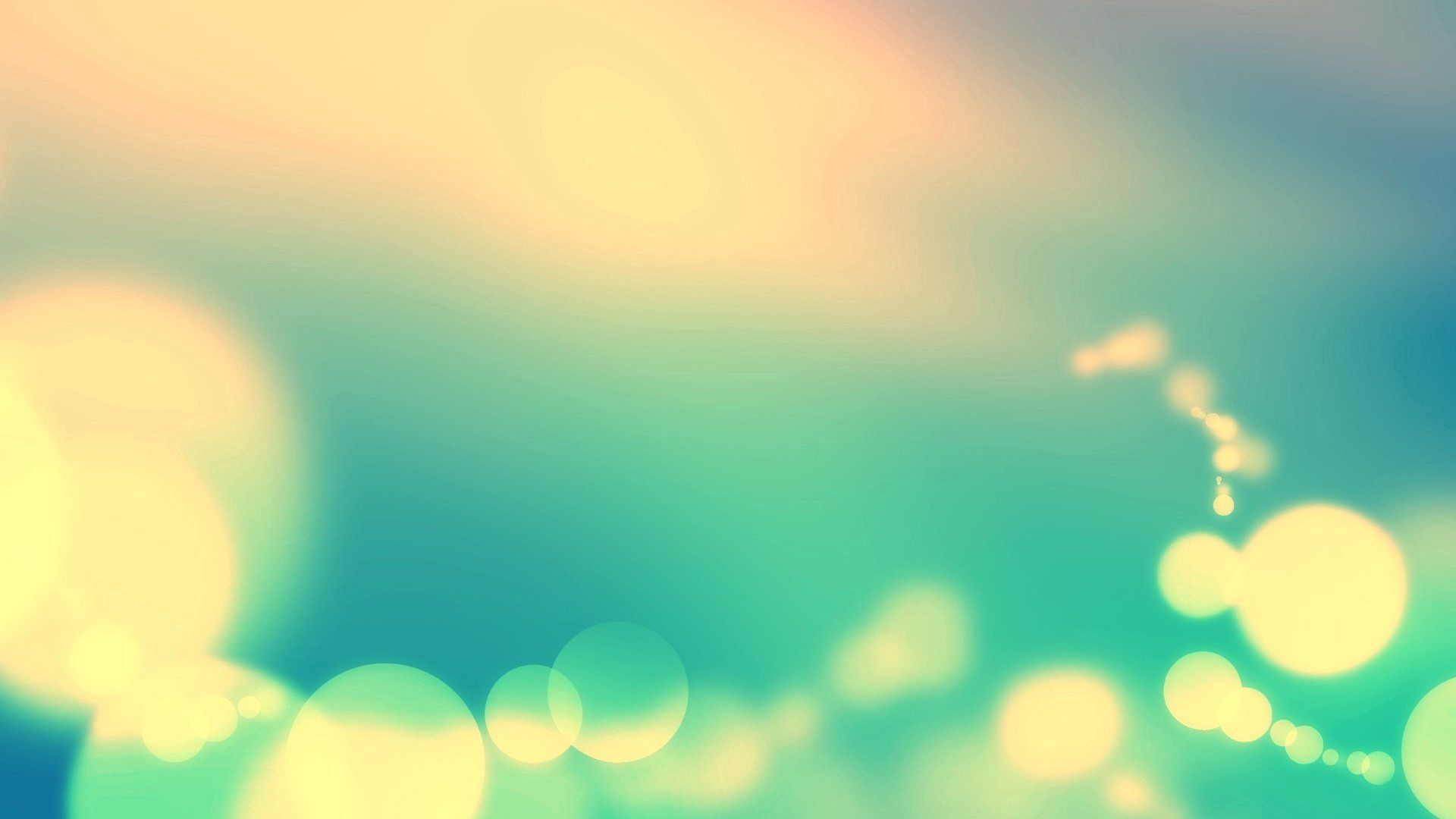 91350 download wallpaper Abstract, Stains, Spots, Background, Light Coloured, Light, Glare, Circles screensavers and pictures for free