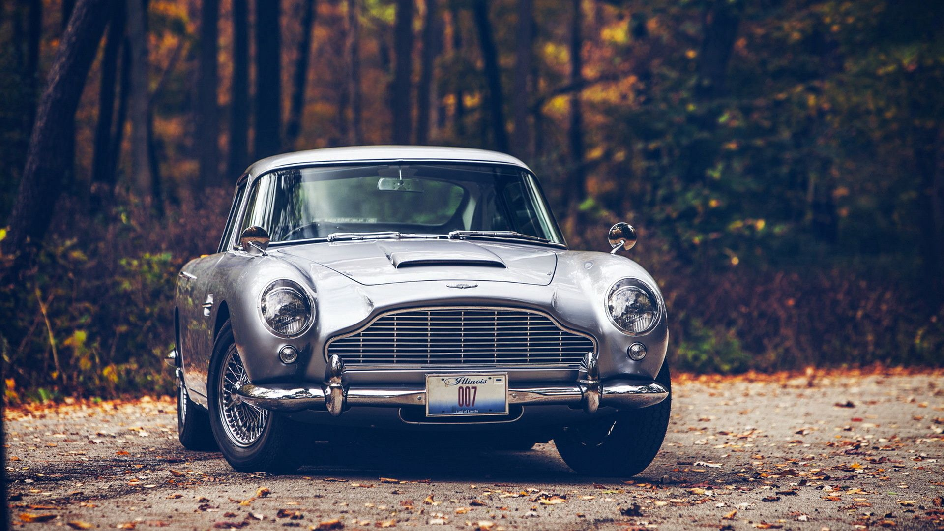 82933 download wallpaper Aston Martin, Cars, Car, Db5 screensavers and pictures for free