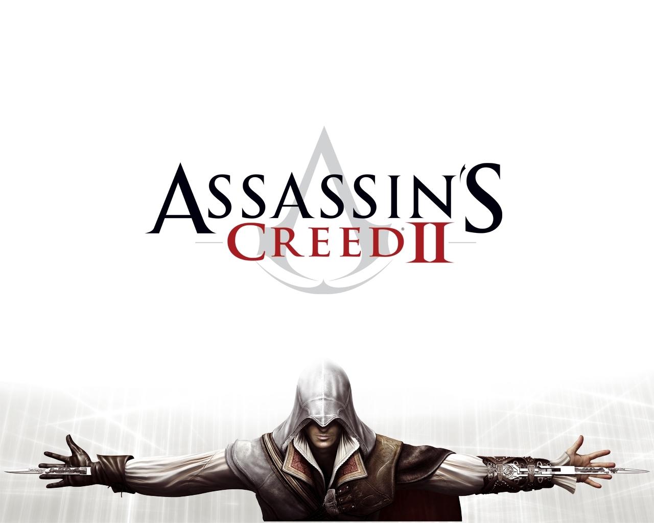 601 скачать обои Игры, Кредо Убийцы (Assassin's Creed) - заставки и картинки бесплатно