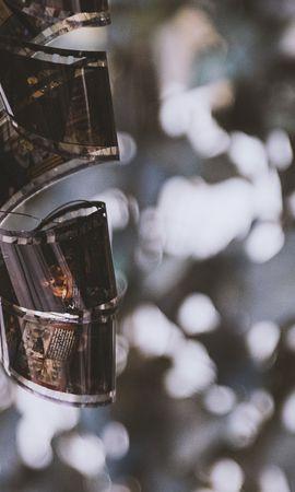 お使いの携帯電話の87796スクリーンセーバーと壁紙映画。 その他, 雑, 映画, 負, -, グレア, ぎらぎら, ぼやけ, 滑らかの写真を無料でダウンロード