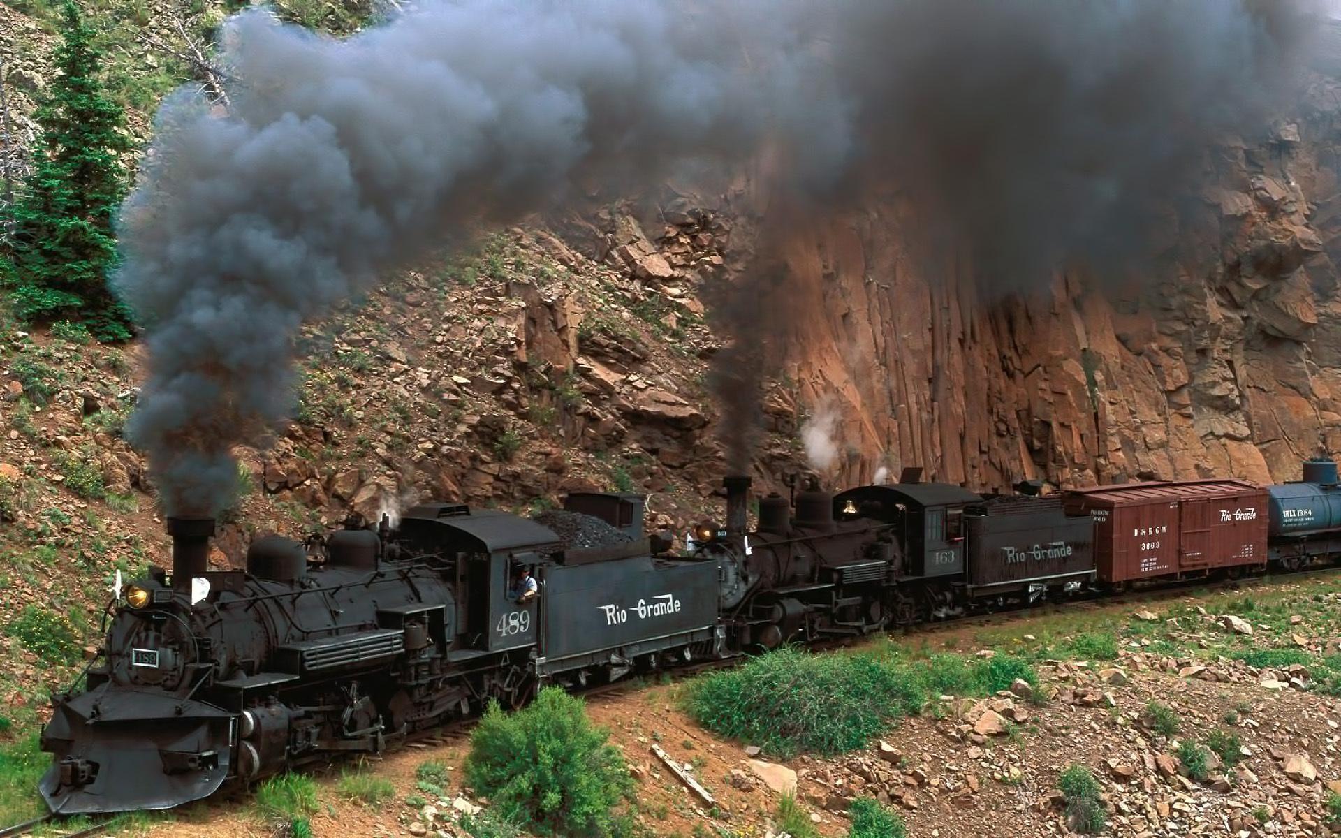 23750壁紙のダウンロード輸送, 列車-スクリーンセーバーと写真を無料で