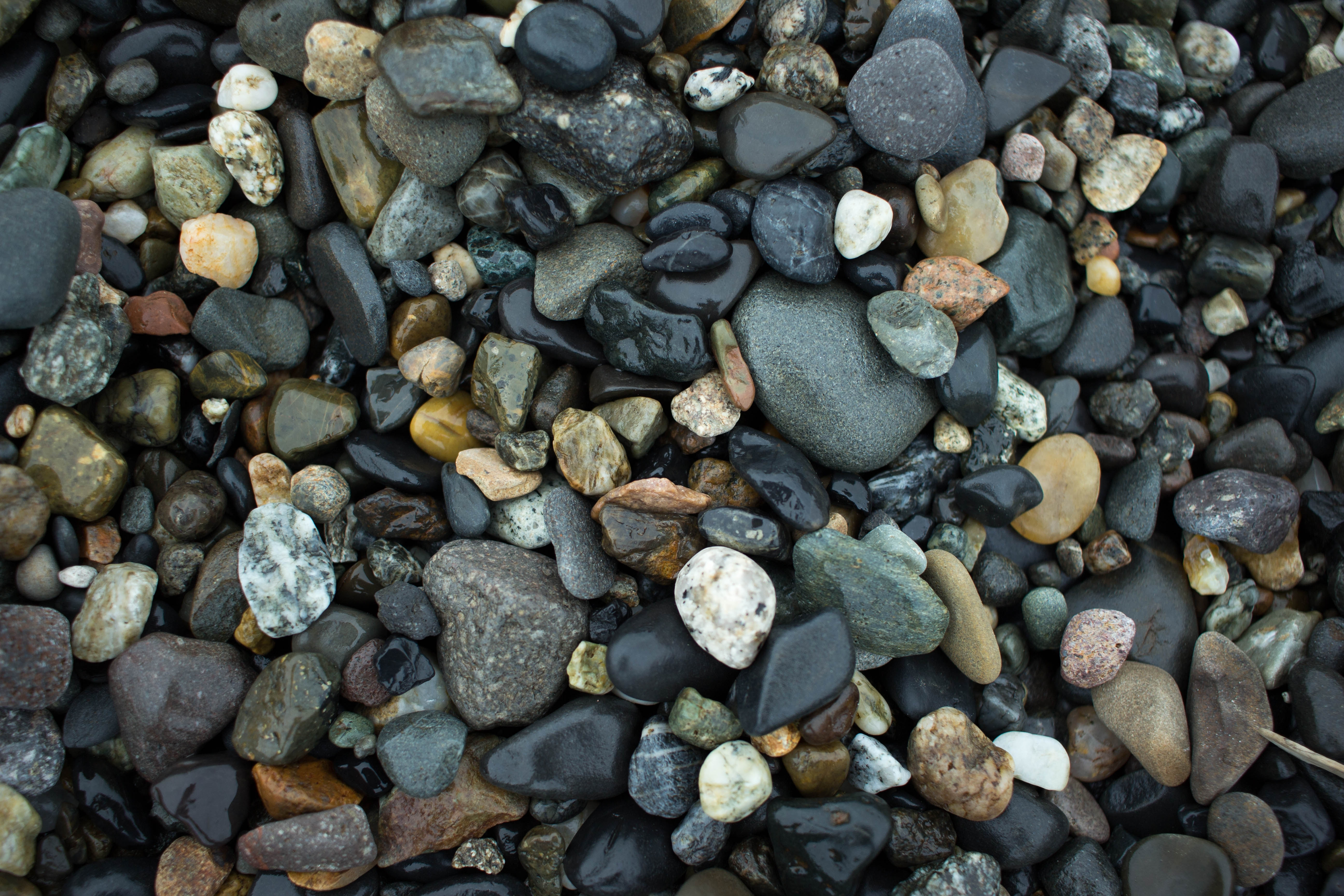 123415 Screensavers and Wallpapers Wet for phone. Download Nature, Stones, Sea, Wet, Humid, Marine pictures for free