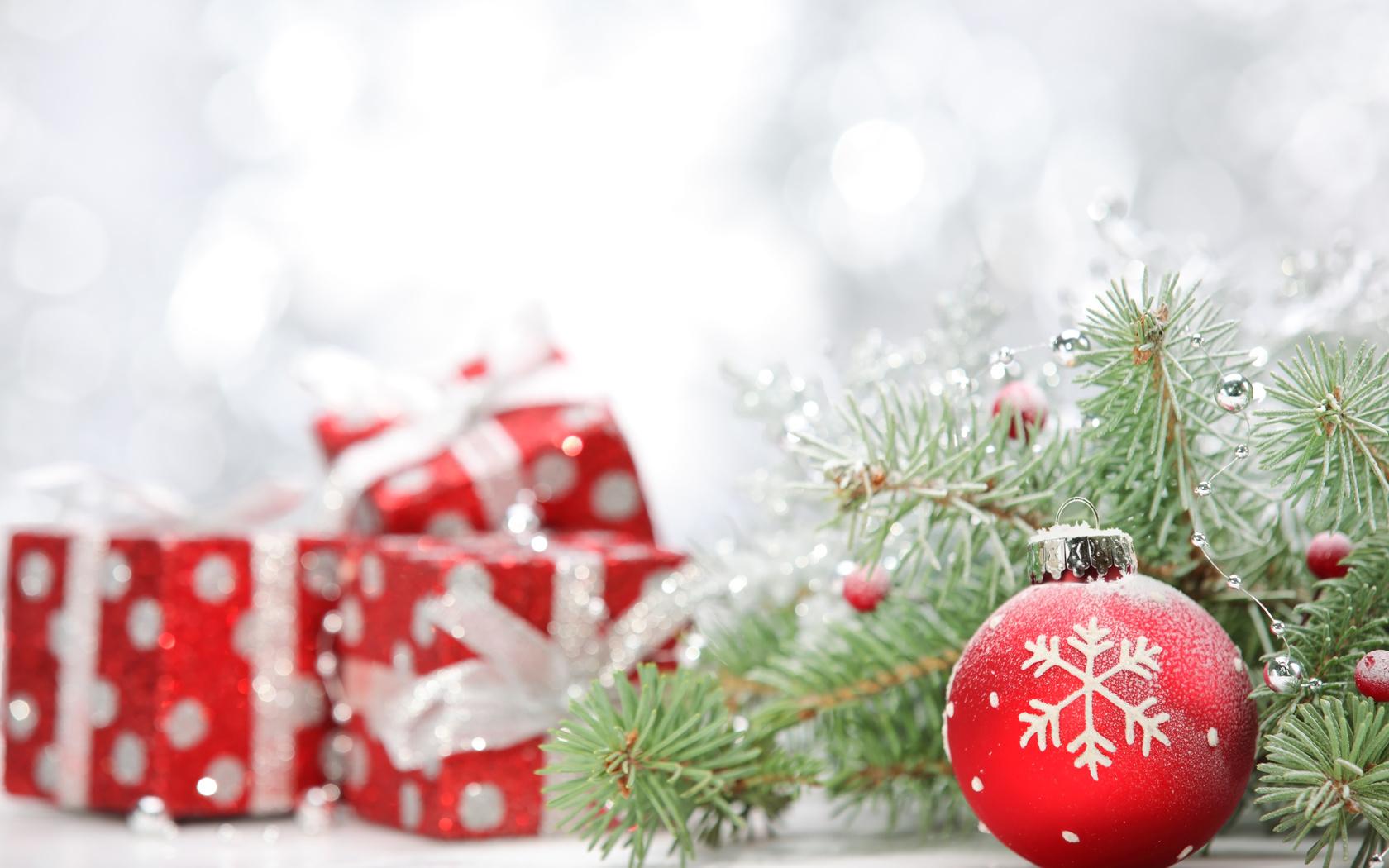 16857 скачать обои Праздники, Новый Год (New Year), Рождество (Christmas, Xmas) - заставки и картинки бесплатно