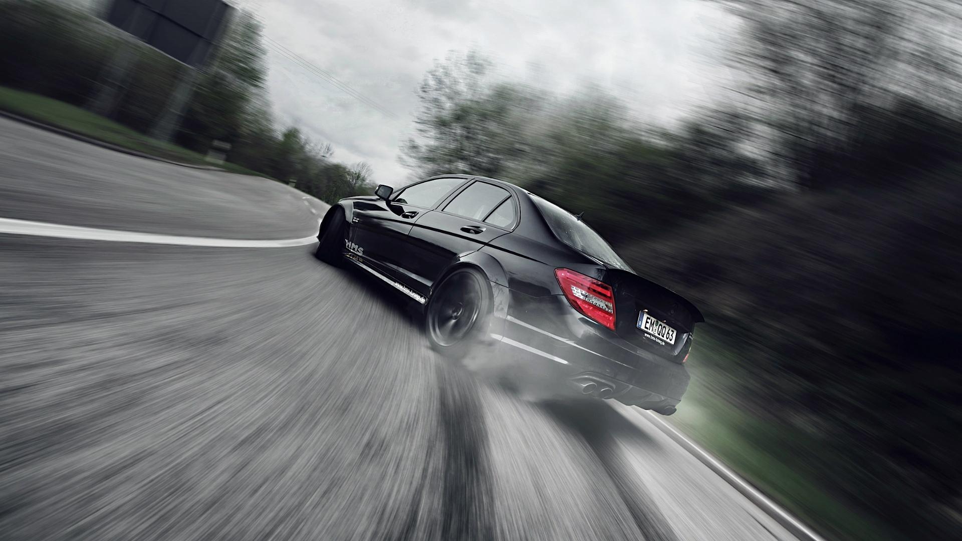 18000 скачать обои Машины, Мерседес (Mercedes), Транспорт - заставки и картинки бесплатно
