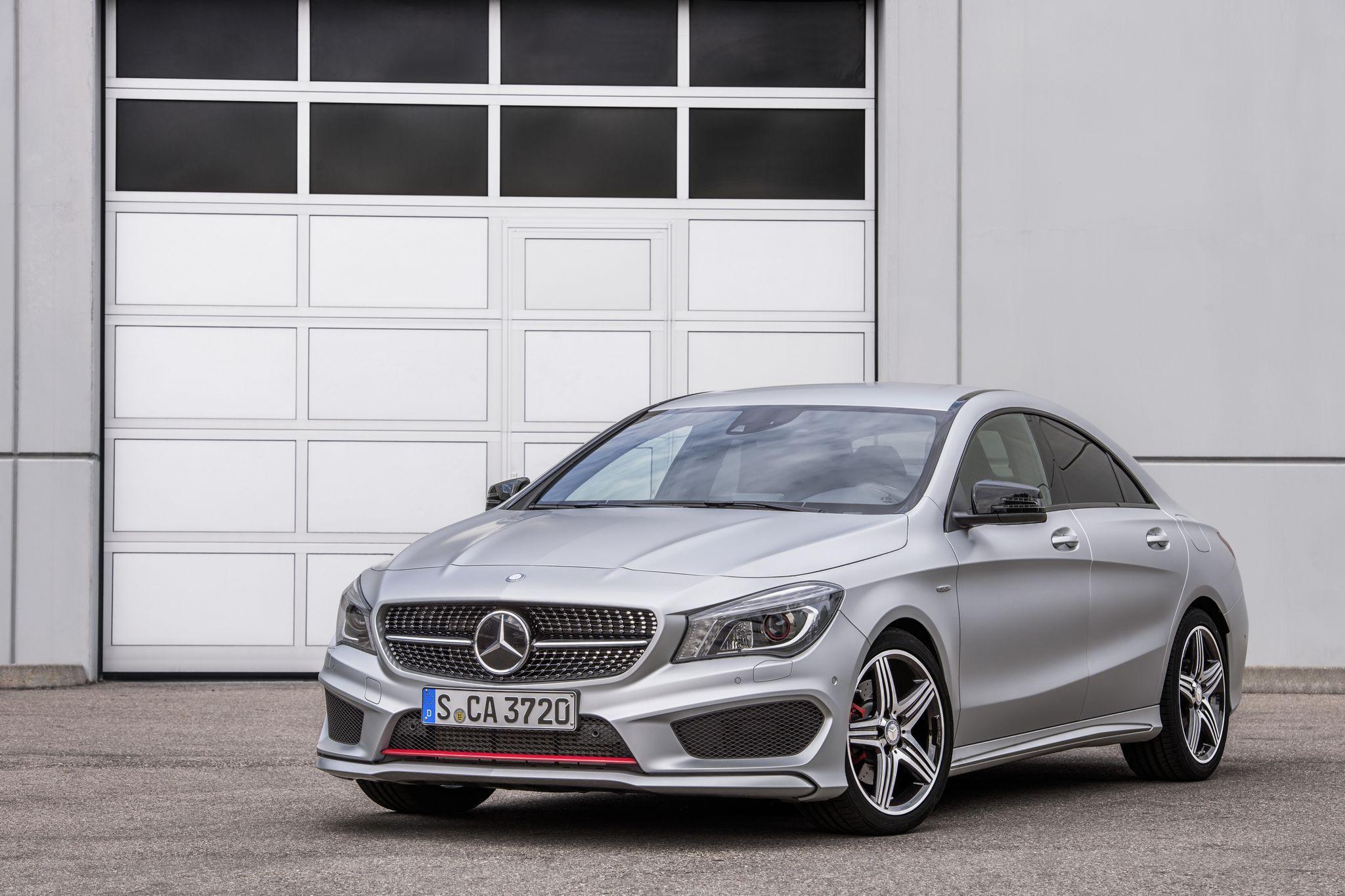 22061 скачать обои Транспорт, Машины, Мерседес (Mercedes) - заставки и картинки бесплатно