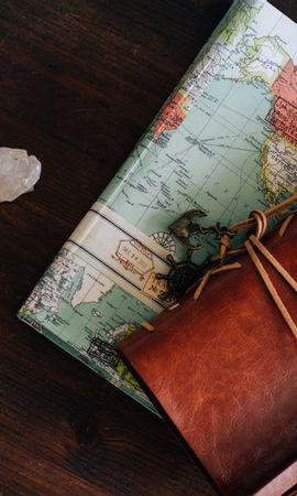 108710 Protetores de tela e papéis de parede Miscelânea em seu telefone. Baixe Miscelânea, Variado, Mapa, Caderno, Bloco De Notas, Jornada, Viagem fotos gratuitamente