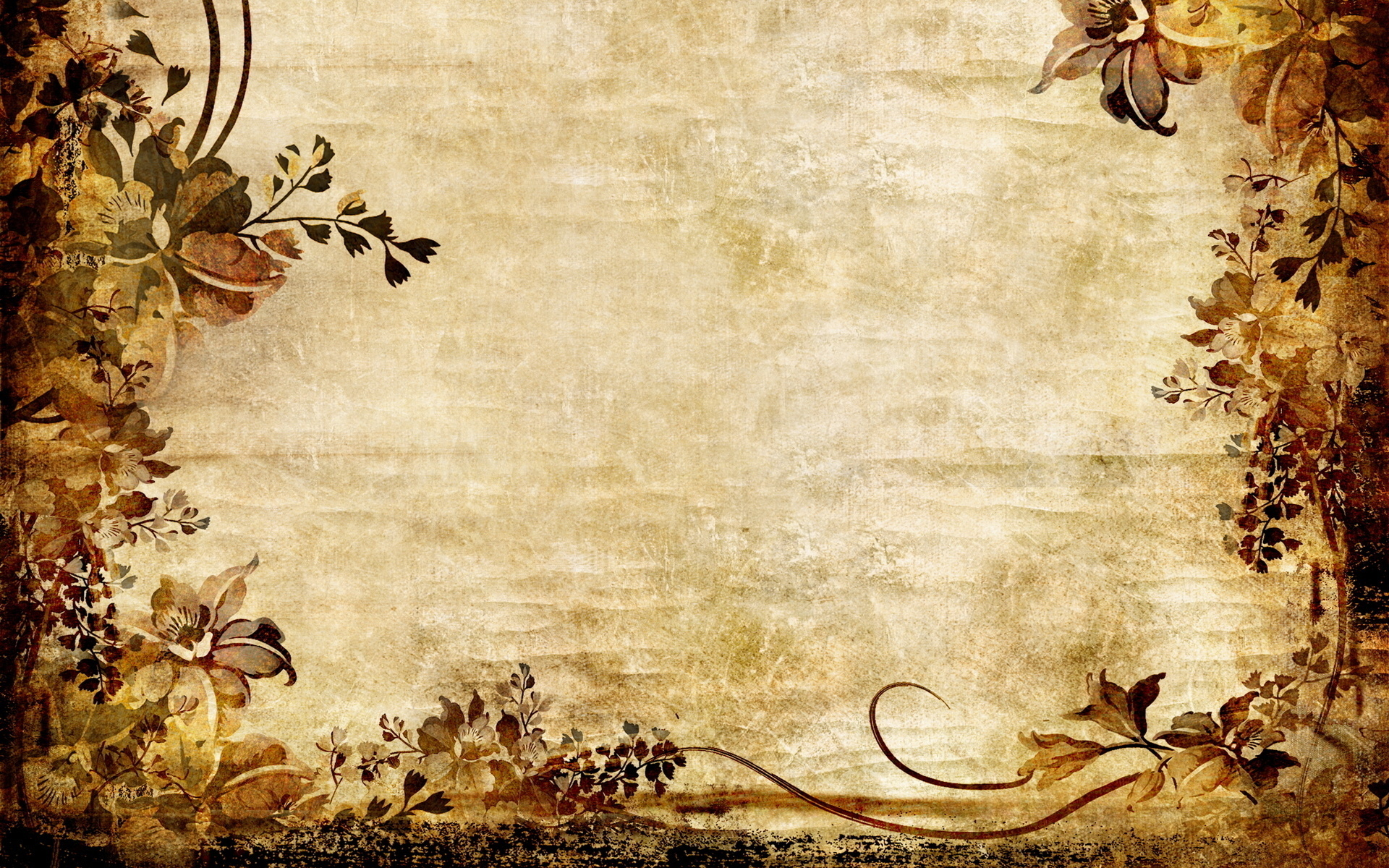 19126 download wallpaper Flowers, Background, Pictures screensavers and pictures for free