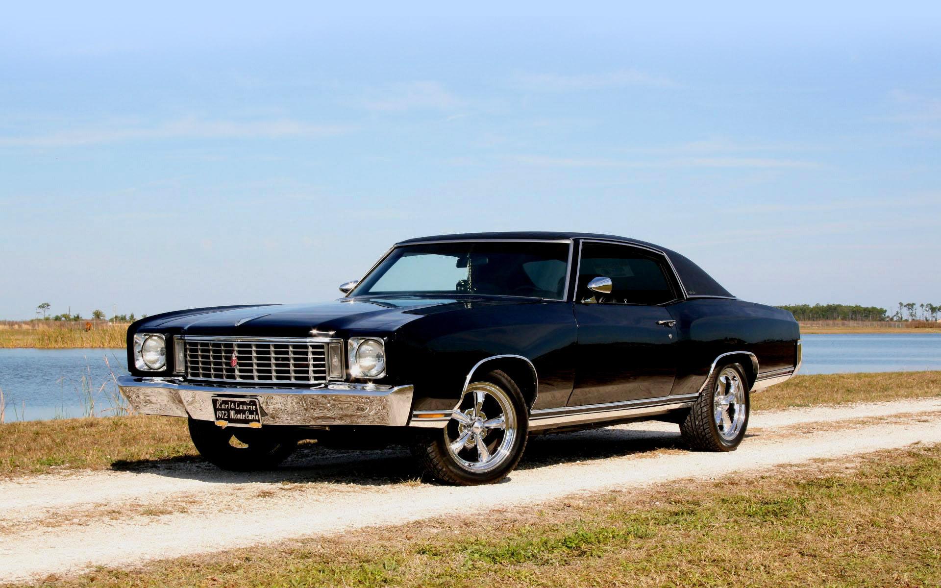 18185 скачать обои Транспорт, Машины, Шевроле (Chevrolet) - заставки и картинки бесплатно