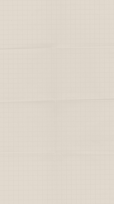 156023 скачать обои Текстуры, Текстура, Бумага, Сетка, Тетрадь - заставки и картинки бесплатно