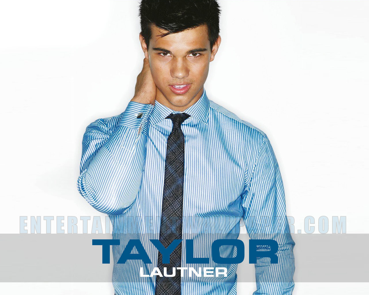 12959 download wallpaper People, Actors, Men, Taylor Lautner screensavers and pictures for free