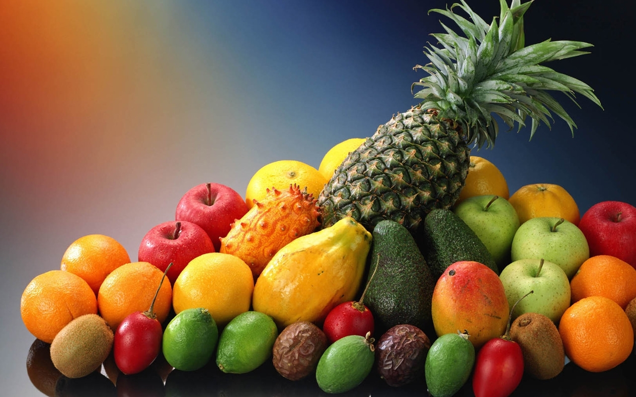Téléchargez des papiers peints mobile Fruits, Nourriture, Plantes gratuitement.