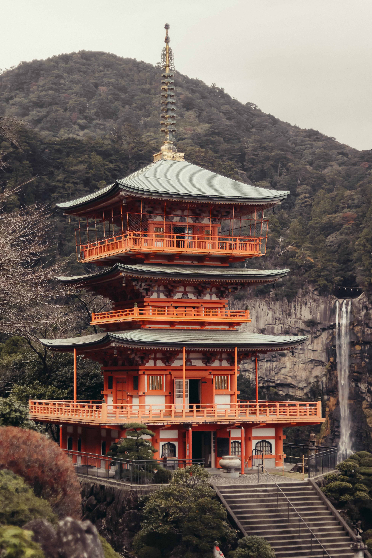 87496 免費下載壁紙 杂项, 宝塔, 寺庙, 神殿, 建造, 建筑 屏保和圖片