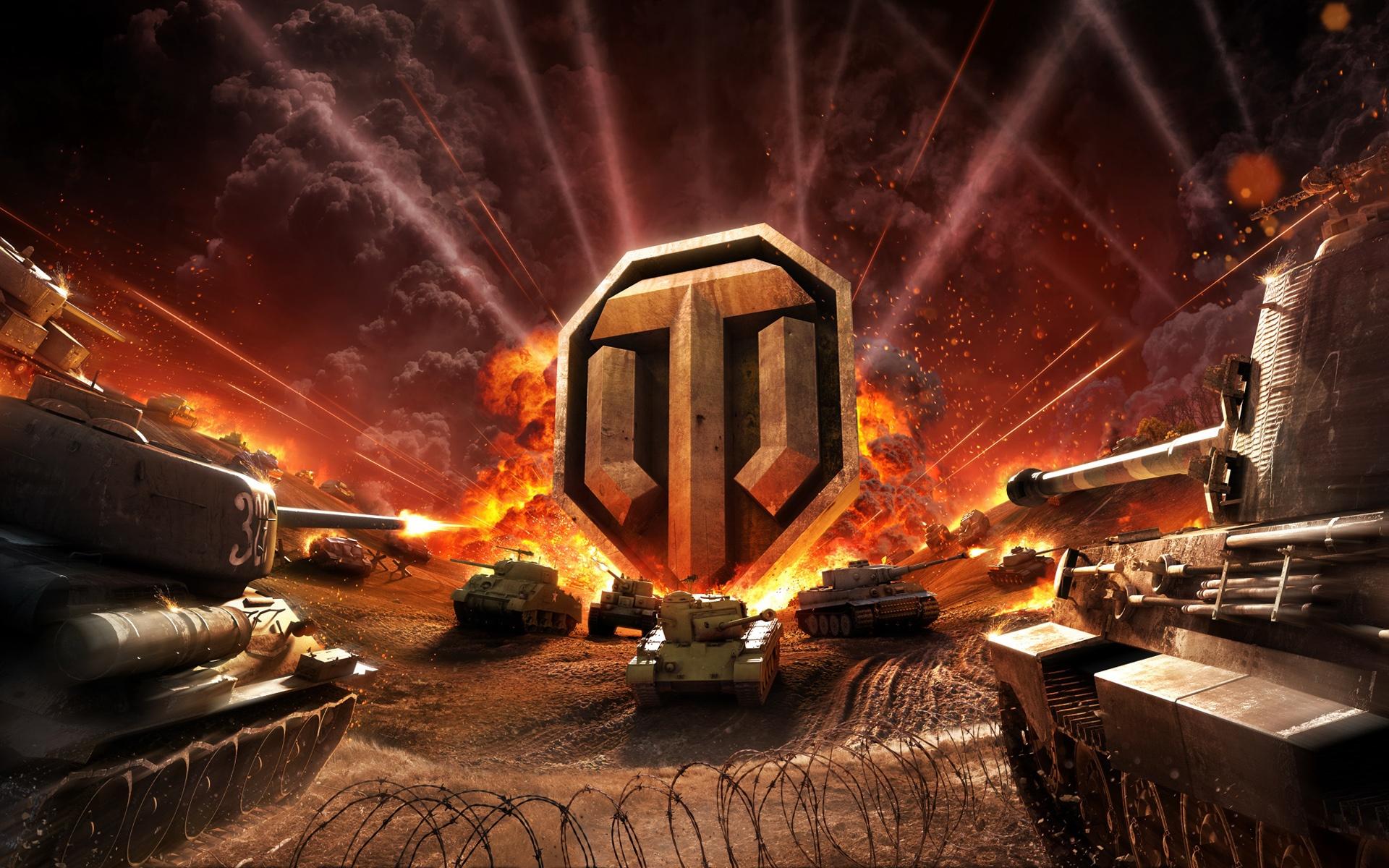 34728 скачать обои Игры, Мир Танков (World Of Tanks) - заставки и картинки бесплатно
