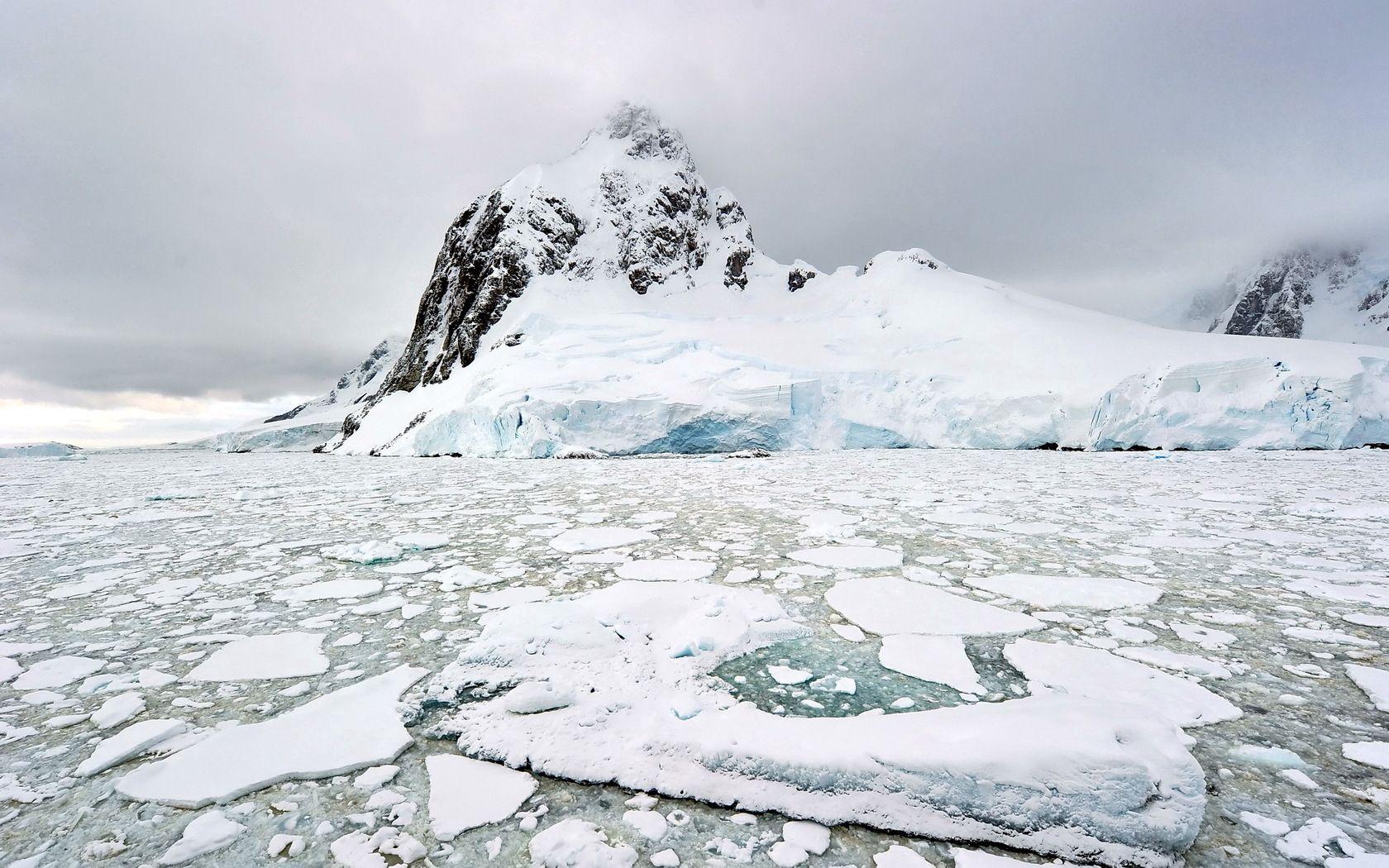 95615 скачать обои Природа, Ледник, Холод, Север, Белый - заставки и картинки бесплатно