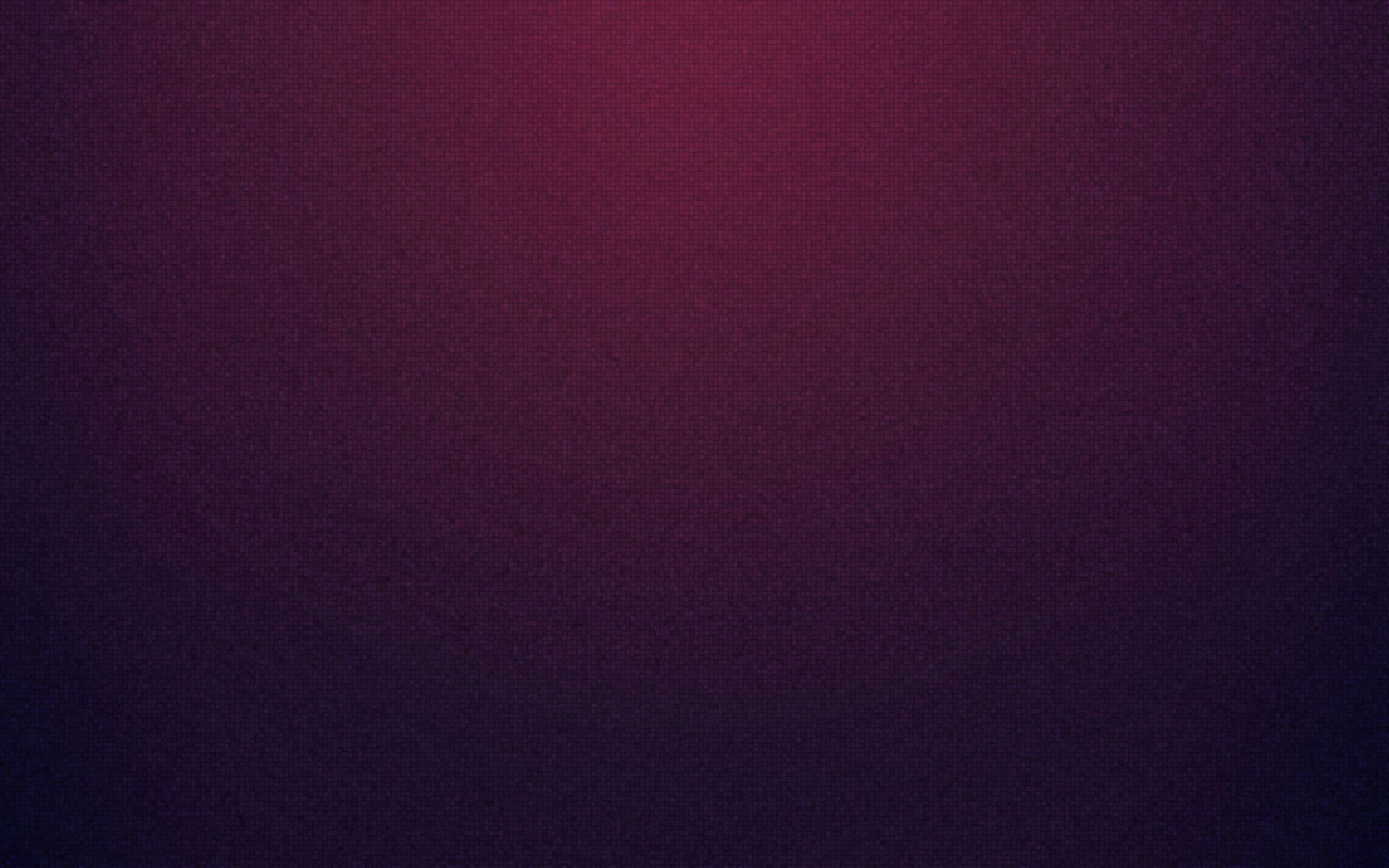 88559 Заставки и Обои Текстуры на телефон. Скачать Текстуры, Фон, Тень, Цвет, Пиксели картинки бесплатно
