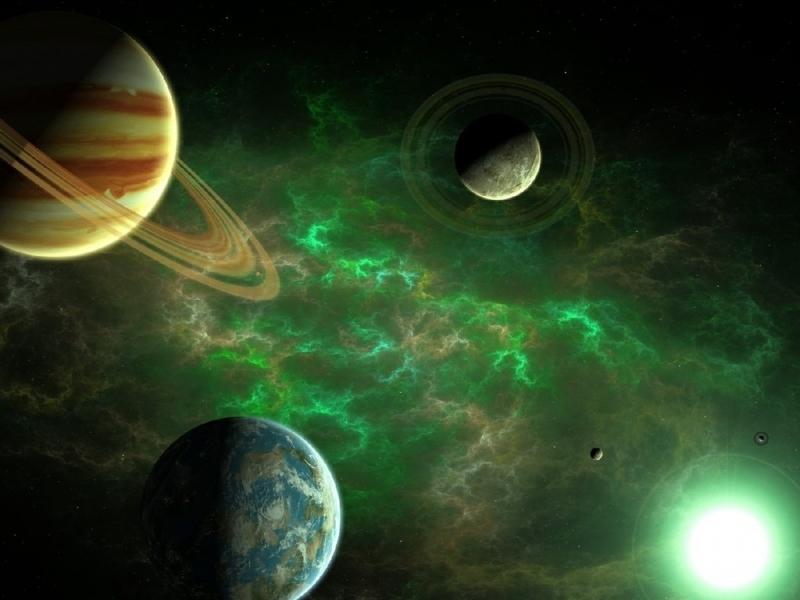 39887 免費下載壁紙 景观, 行星, 宇宙 屏保和圖片