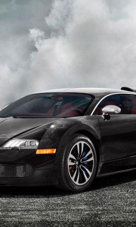 47322 скачать обои Транспорт, Машины, Бугатти (Bugatti) - заставки и картинки бесплатно