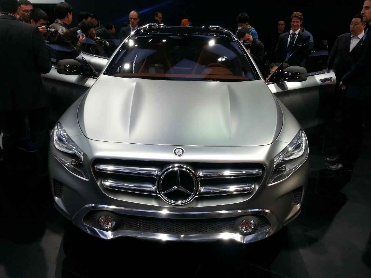 47807 скачать обои Транспорт, Машины, Мерседес (Mercedes) - заставки и картинки бесплатно
