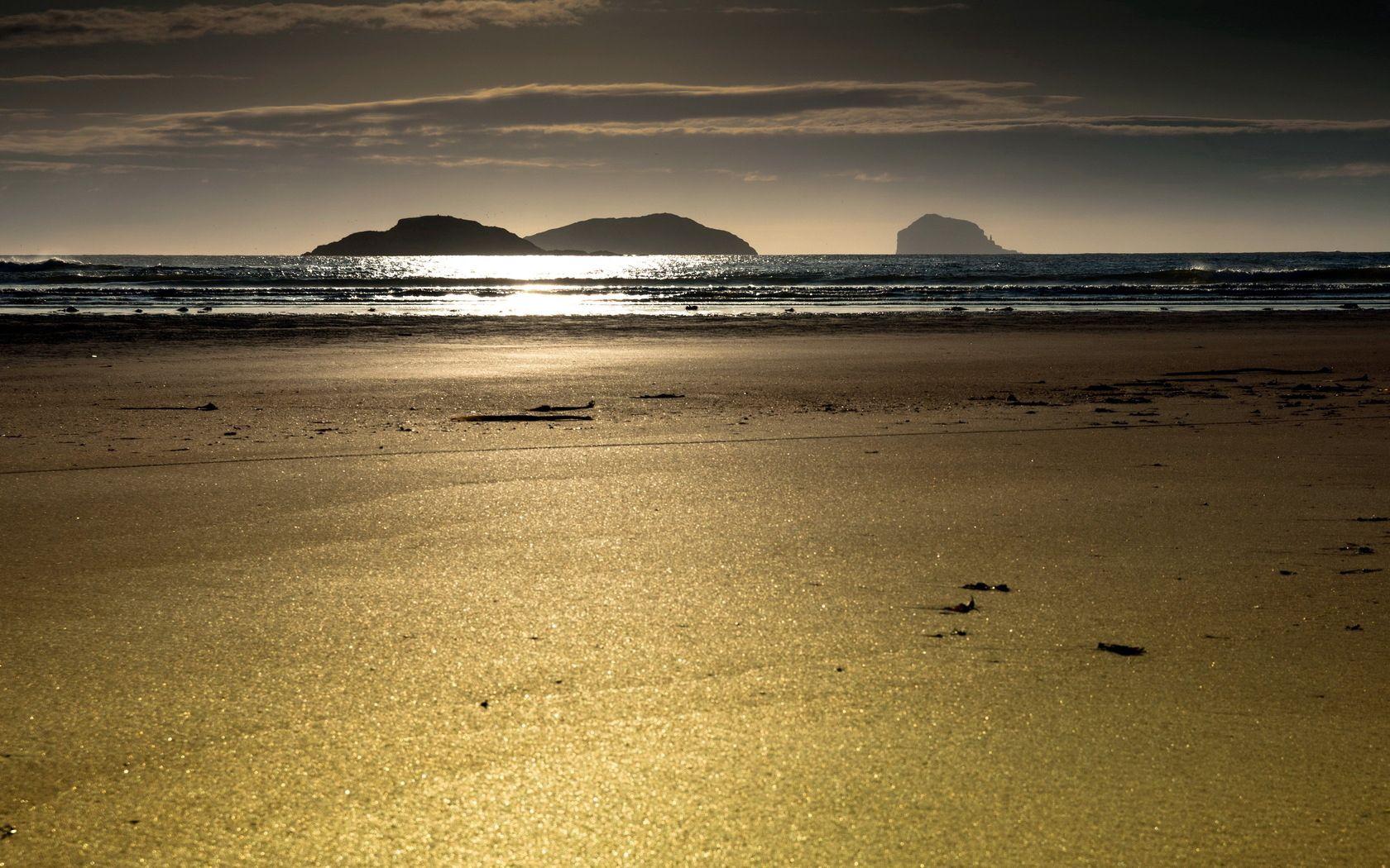 141737 descargar fondo de pantalla Naturaleza, Arena, Playa, Mar, Marea Baja, Bajamar, Paisaje: protectores de pantalla e imágenes gratis