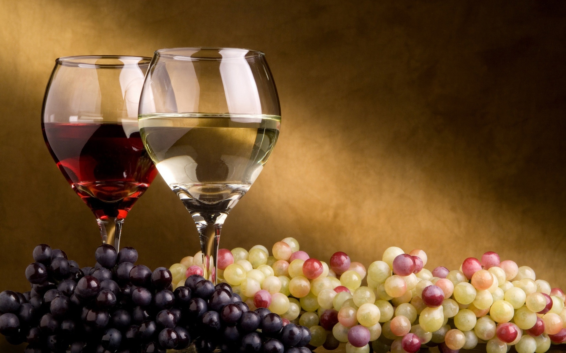 42856 download wallpaper Food, Objects, Vine screensavers and pictures for free