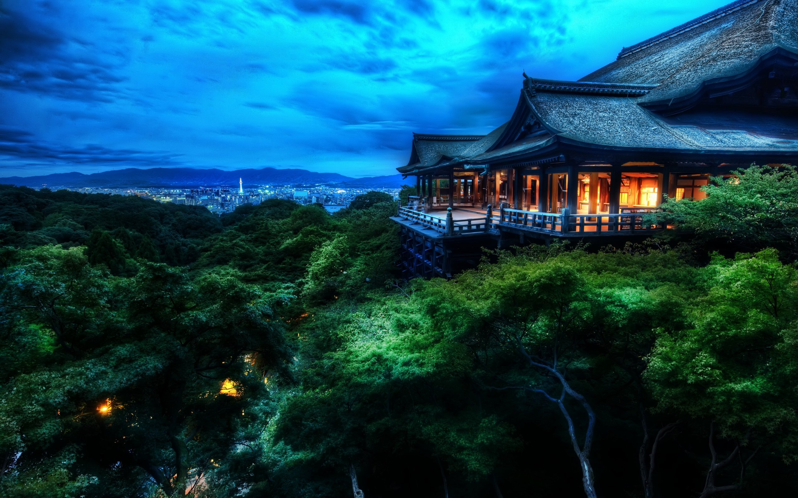 36933 скачать обои Архитектура, Пейзаж, Азия - заставки и картинки бесплатно