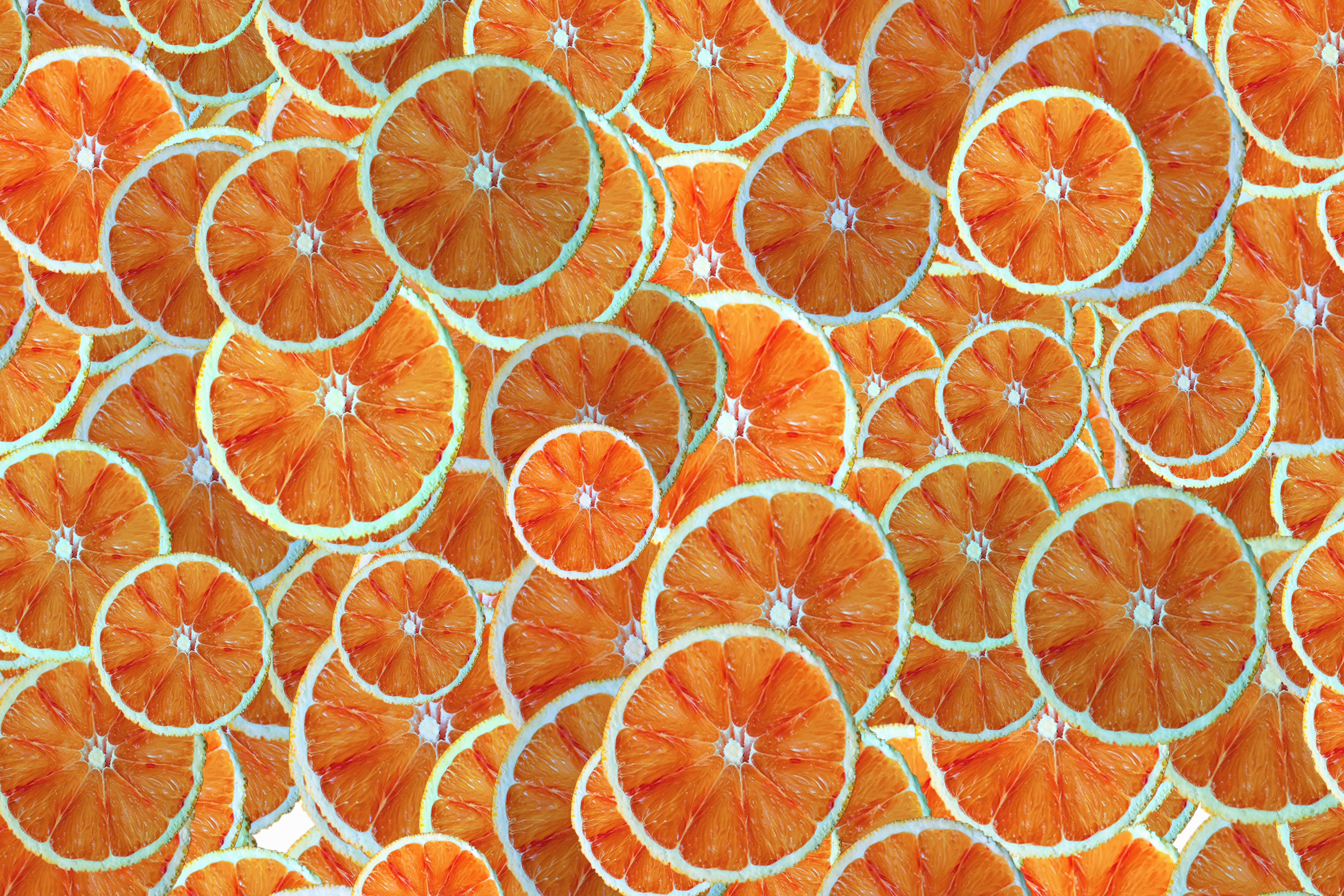 65331 download wallpaper Fruits, Oranges, Texture, Textures, Citrus screensavers and pictures for free