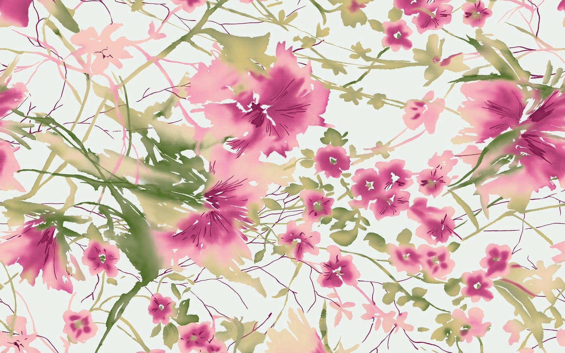 95326 скачать обои Текстуры, Фон, Симметрия, Цветы, Узоры - заставки и картинки бесплатно