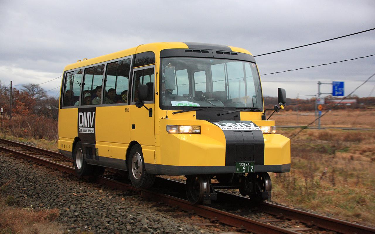 25171壁紙のダウンロード輸送, 自動, 列車-スクリーンセーバーと写真を無料で