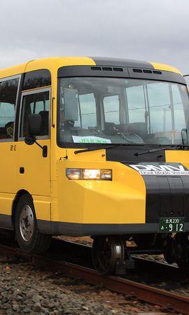 25171 скачать обои Транспорт, Машины, Поезда - заставки и картинки бесплатно