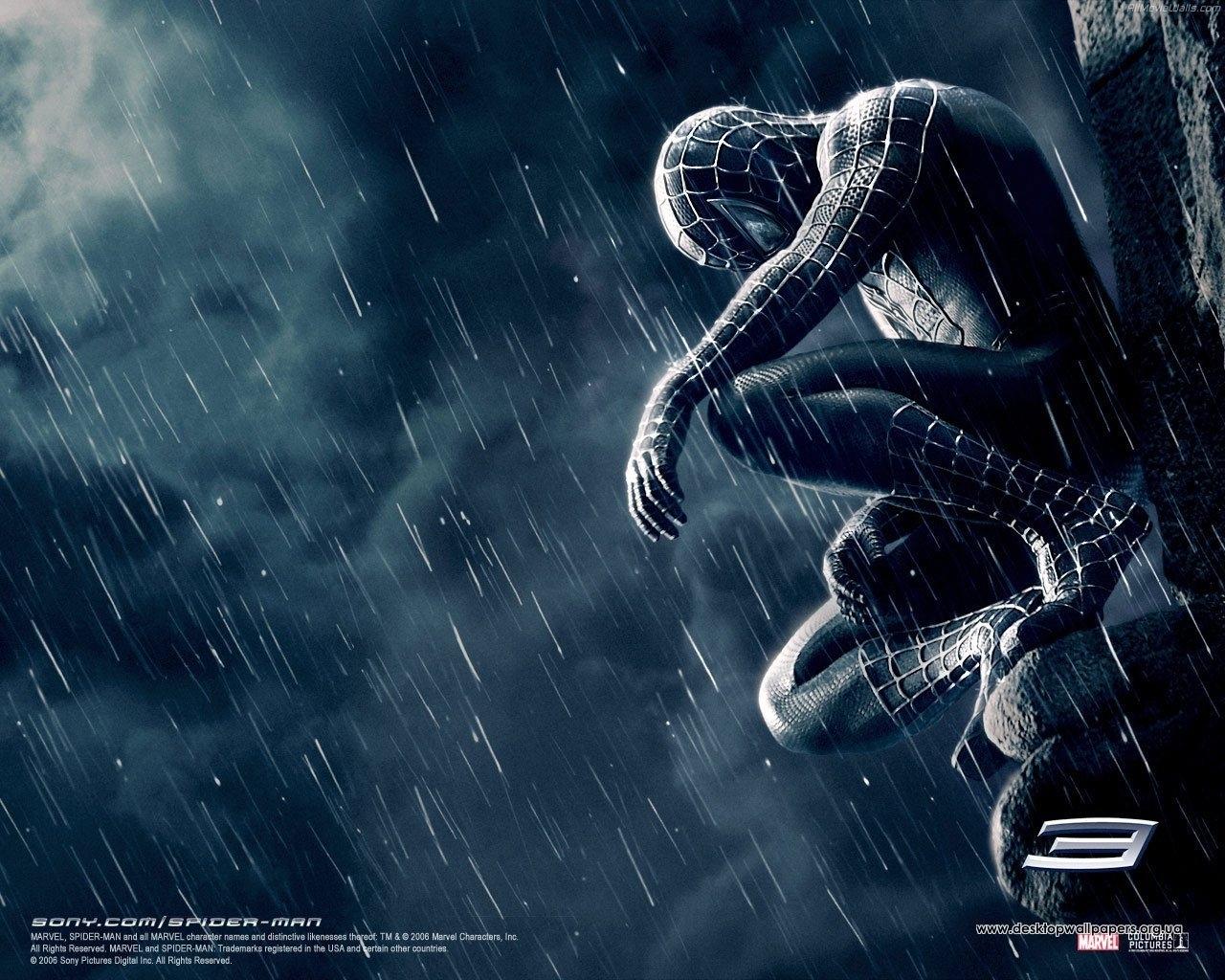 4137 baixar papel de parede Cinema, Homem Aranha - protetores de tela e imagens gratuitamente