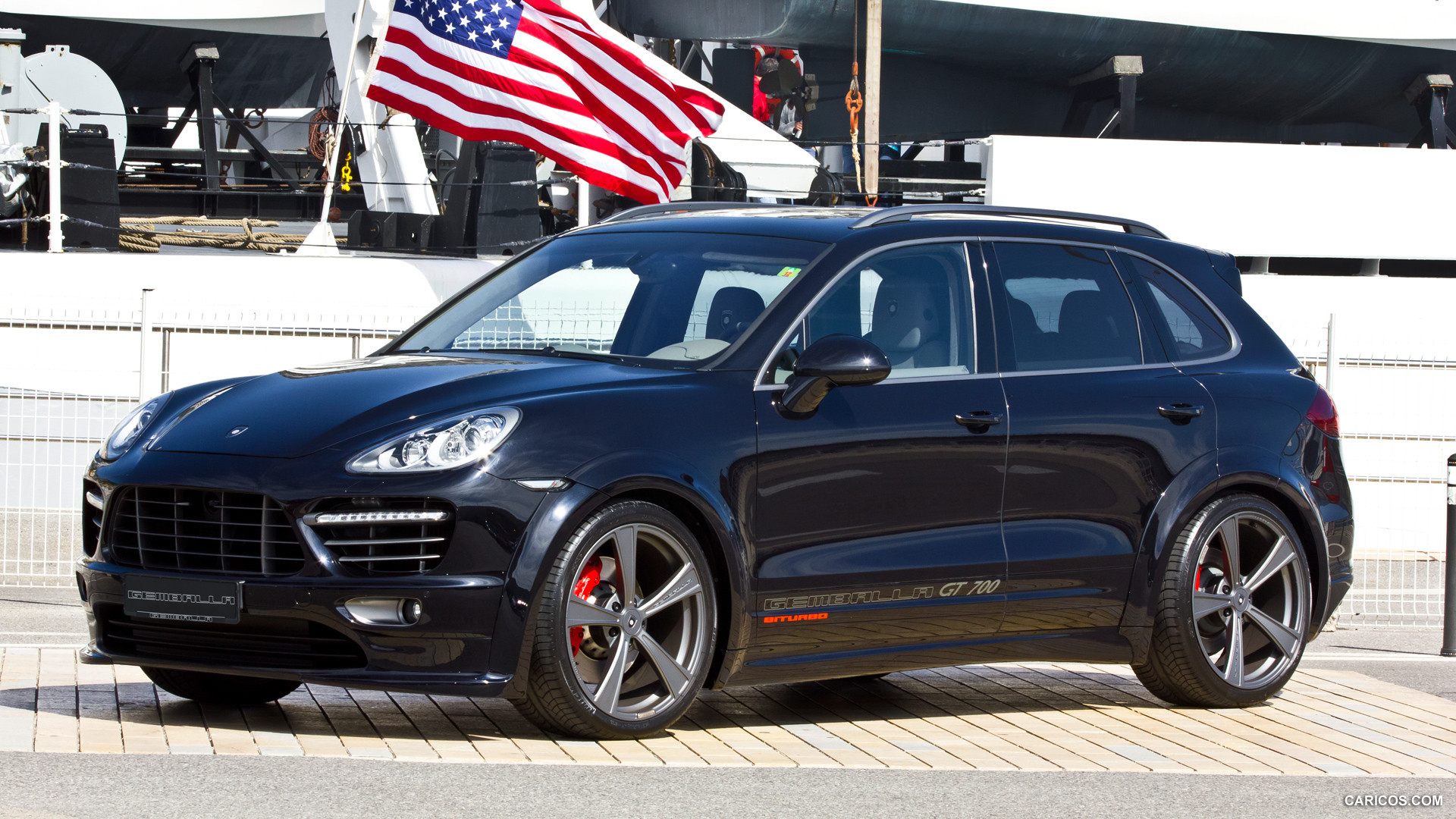 50011 скачать обои Транспорт, Машины, Порш (Porsche) - заставки и картинки бесплатно
