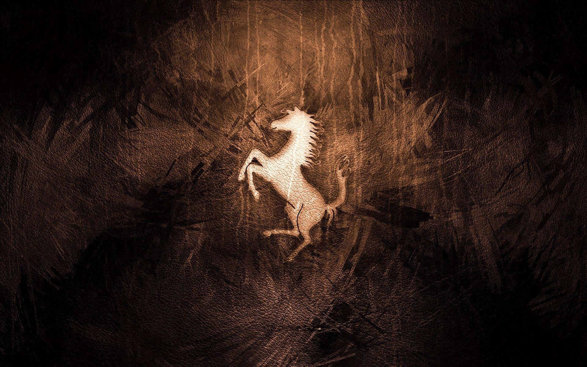 136617 скачать обои Мустанг (Mustang), Текстуры, Символ, Лошадь - заставки и картинки бесплатно