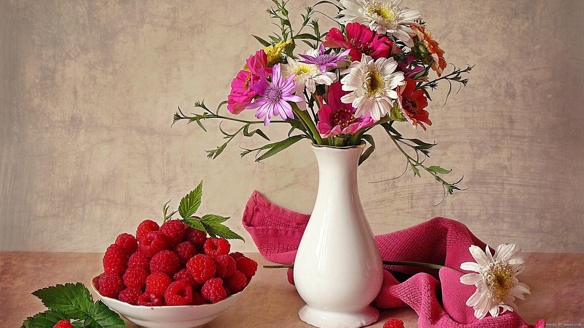 26091 скачать обои Растения, Цветы, Букеты, Натюрморт - заставки и картинки бесплатно